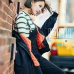 Pristin Hi Yuha Profile
