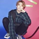 GOT7 Youngjae Profile