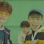 BtoB Movie Eunkwang