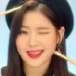 Gugudan Hyeyeon A Girl Like Me