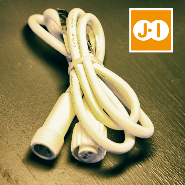 Join-it-extention-cord