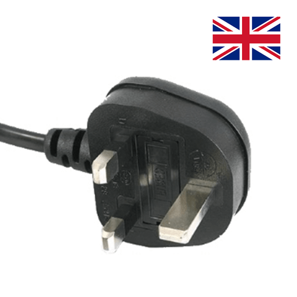 Join-it-powercord-UK