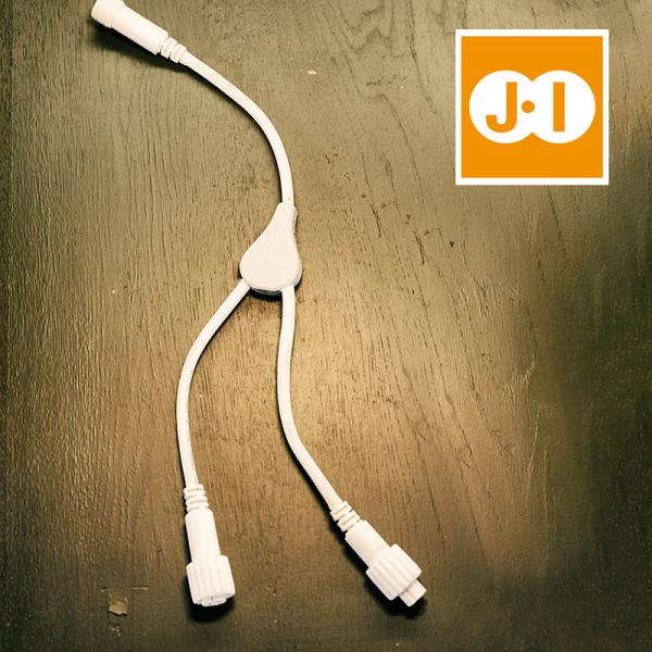 Join-it-y-connector-2C
