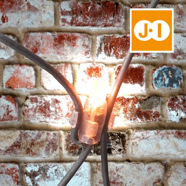 Join-netlight-single-bulb