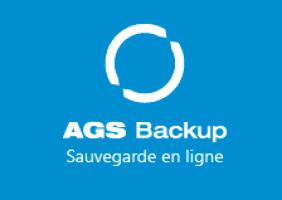 ags_backup_pub