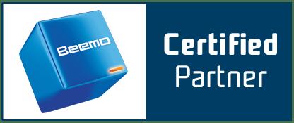 Logo_Beemo_Certified_Partner