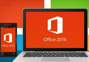 Le Nouvel Office 2016 chez DB MEDIA