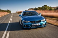 P90267034_highRes_the-new-bmw-4-series