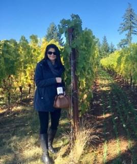 wine-picture.jpg