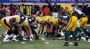 free NFL betting pick