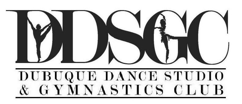 Dubuque Dance Studio and Gymnastics Club