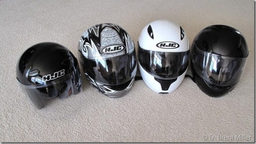 4-helmets-1