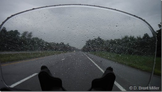 Aug-ride-0028