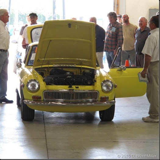 Classic-car-auction_4-18-2015-6