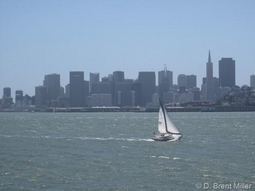 Ferry-Ride-7