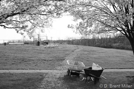 Heritage_Oak_Park-10