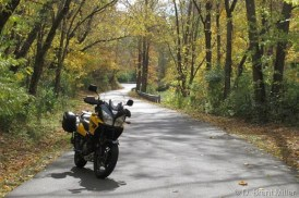MC_ride_10-17-2012-5.jpg