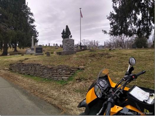 Morrow_Cemetery_Dec-2018-3