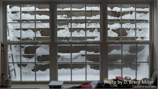 Snow Days 02-09-2021-4