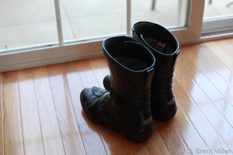 riding-boots.jpg