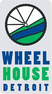 wheelhouseLogo