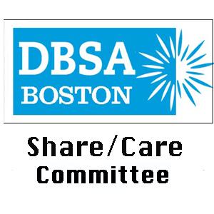 share-care