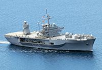 uss-blue-ridge-lcc19-amphibious-command-ship-united-states
