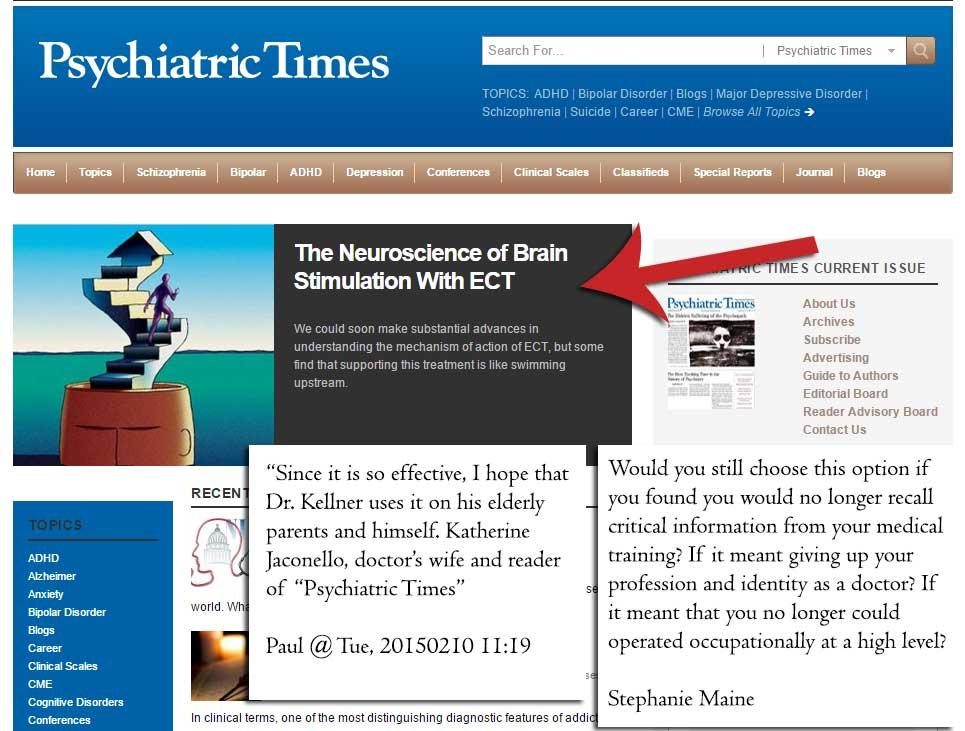 psychiatric_times