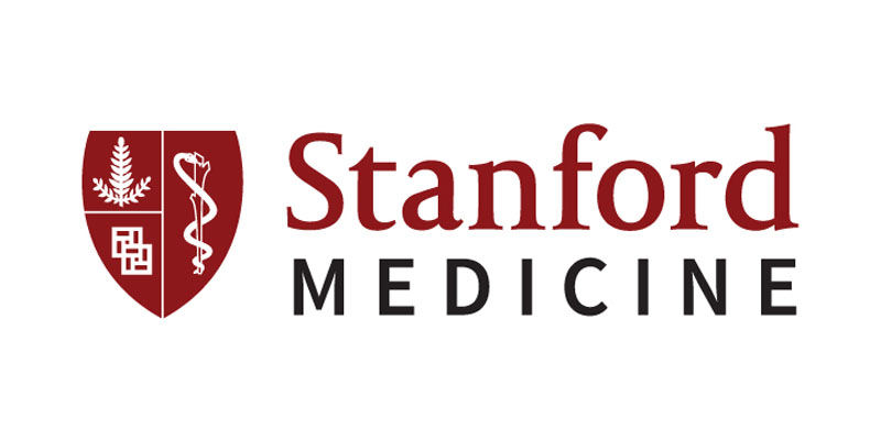 med.stanford.edu