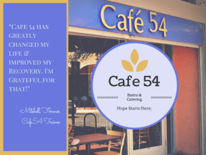 Cafe-54-Front-768x576[1]