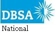 Thank You DBSA Volunteers, from national