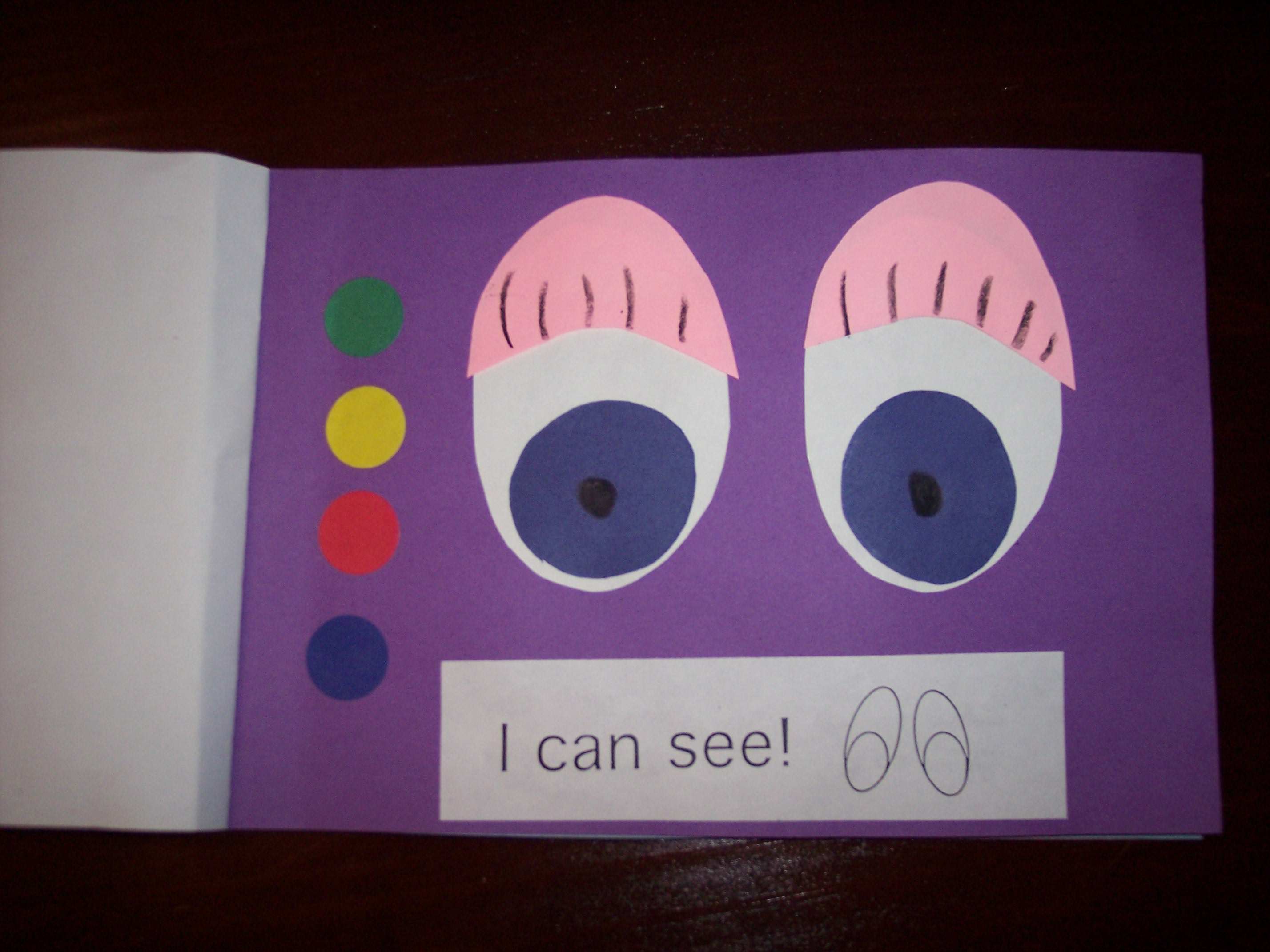 Five Sense Worksheet New 150 Five Senses Preschool Art Projects