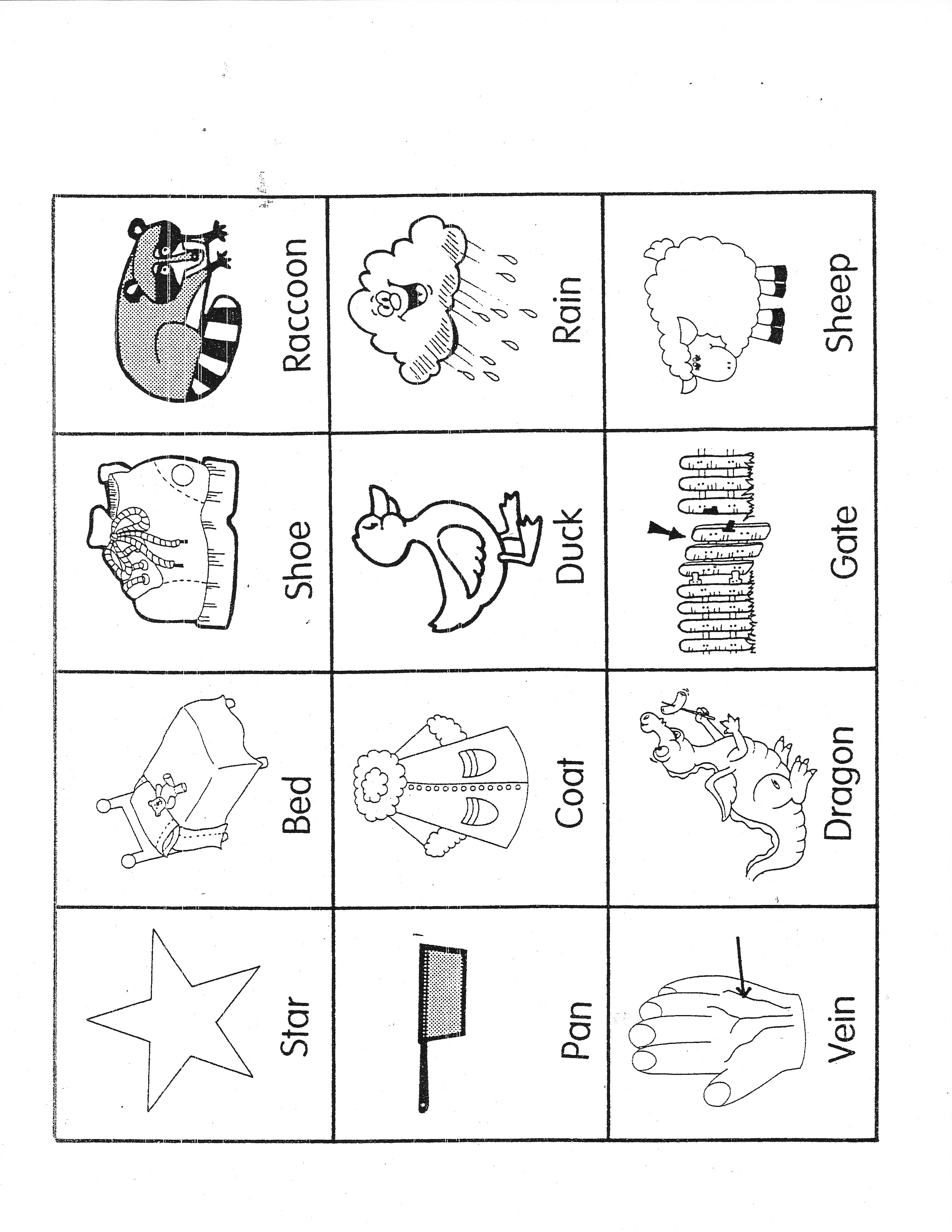 Transportation Ideas For Literacy