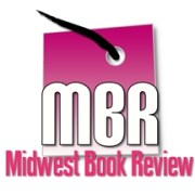 MidwestBookReview