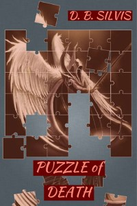Puzzle of Death