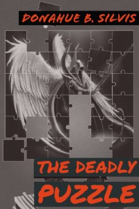 The Deadly Puzzle
