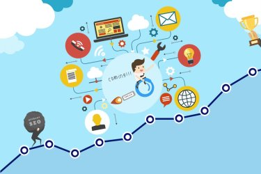 Why-Are-Search-Engines-Very-Important-to-Your-Online-Business