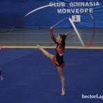 IMG_0825 Beatriz Carbonell. Cinta (C.G.R. L'Almara Burjassot)