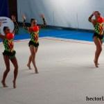 _P2A6290 Conjunto Junior. 5 Pelotas (C.G.R. Riba-roja)