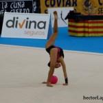 _P2A2520 Conjunto Cadete. 5 Pelotas (C.G.R. Girona)