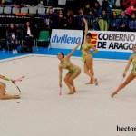 _P2A7167 Conjunto Juvenil. 3 Mazas y 2 Aros (C.G.R. Málaga)