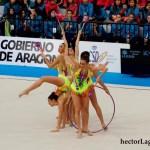 _P2A7638 Conjunto Juvenil. 3 Mazas y 2 Aros (C.G.R. Deportivo Lledo)