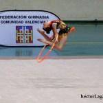 _P2A2103 Nuria Pitarch. Aro (C.G.R. Deportivo Lledo)