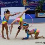 _P2A9124 Conjunto Infantil. 5 Aros (Valladolid G.R.)