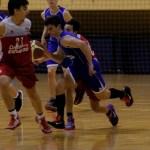 _p2a5537 Categoría Junior Masculino. Riba-roja C.T. vs Campanar Conselleria.