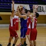 _p2a5614 Categoría Junior Masculino. Riba-roja C.T. vs Campanar Conselleria.