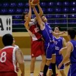 _p2a5712 Categoría Junior Masculino. Riba-roja C.T. vs Campanar Conselleria.