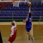 _p2a5715 Categoría Junior Masculino. Riba-roja C.T. vs Campanar Conselleria.