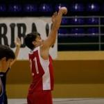 _p2a5732 Categoría Junior Masculino. Riba-roja C.T. vs Campanar Conselleria.