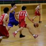 _p2a5756 Categoría Junior Masculino. Riba-roja C.T. vs Campanar Conselleria.